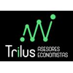 trilus