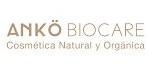 anko-biocare