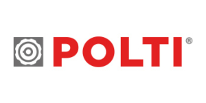 polti-mejores-aspiradoras-online