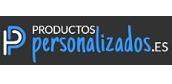 productos-personalizados