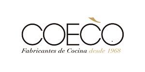 COECO