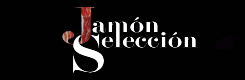 jamon-online-jamon-selecto