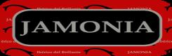 jamon-online-jamonia