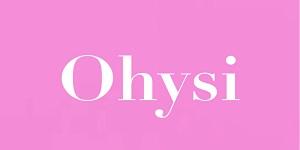 ohysi
