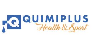 quimiplus