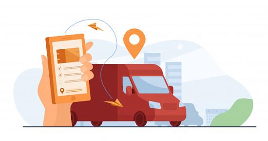 tecnologia transporte